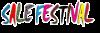 Sale Festival
